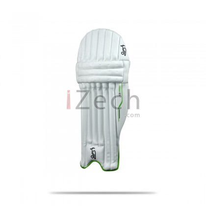 Kahuna 600 Cricket Batting Pads Men Size