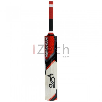 Cadejo 100 English Willow Cricket Bat Size 6
