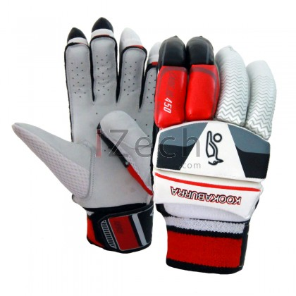 Cadejo 450 Batting Gloves Youth Size