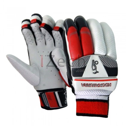 Cadejo Players Batting Gloves Mens Size
