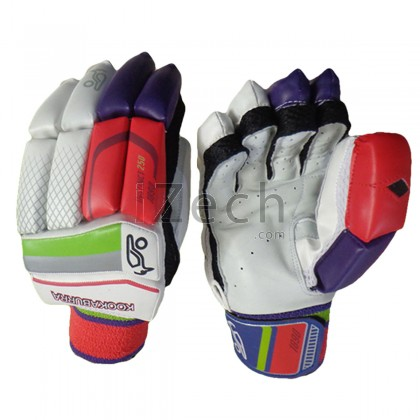 Instinct 250 Batting Gloves Mens Size
