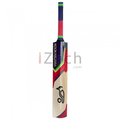 Instinct 800 English Willow Cricket Bat Size 6