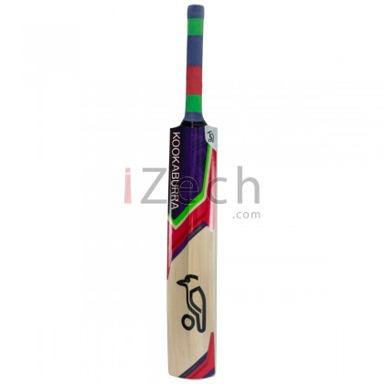 Instinct Prodigy 30 Kashmir Willow cricket Bat Size 6