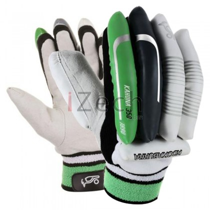 Kahuna 350 Batting Gloves Youth Size