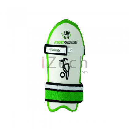 Players Arm Guard Youth Size