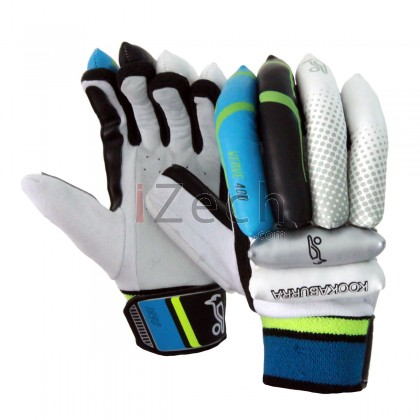Verve 400 Batting Gloves Youth Size