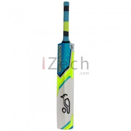 Verve Prodigy 60 Kashmir Willow Cricket Bat Size SH