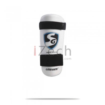 Litevate Elbow Guard Youth Size