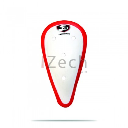 Litevate Abdominal Guard Youth Size
