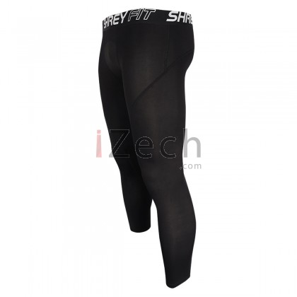 INTENSE COMPRESSION LONG TIGHTS