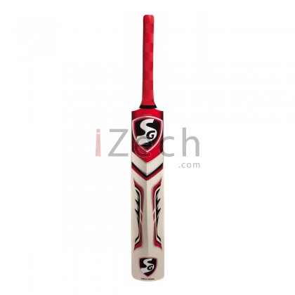 Max Cover Kashmir Willow Bat Size SH