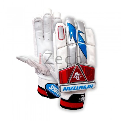Spartan MC 2000 Cricket Batting Glove Men size Right Handed