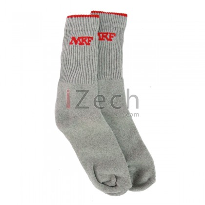 Cricket socks Youth size
