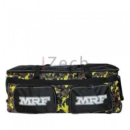 Elite Cricket Kit Bag
