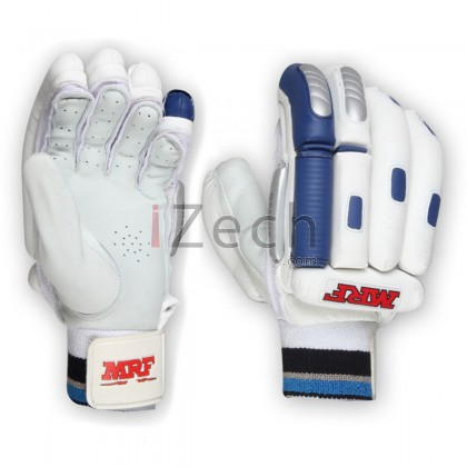 Grand Jr Batting Gloves Boys Size