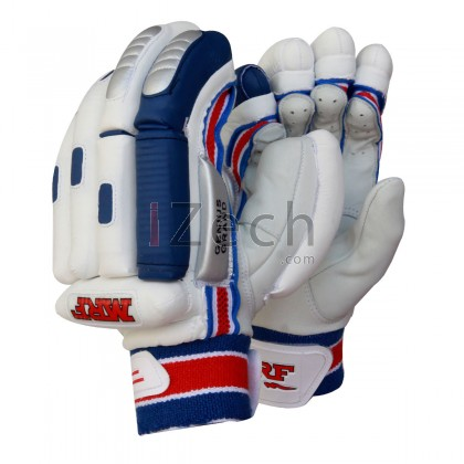 Genius Grand Batting Gloves Mens Size