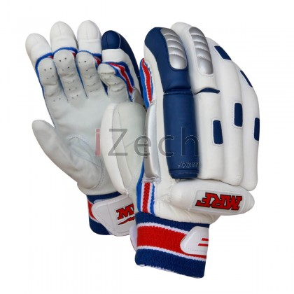 Grand Jr Batting Gloves Youth Size