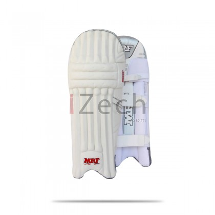 Genius Grand JR Cricket Batting Pads Youth Size
