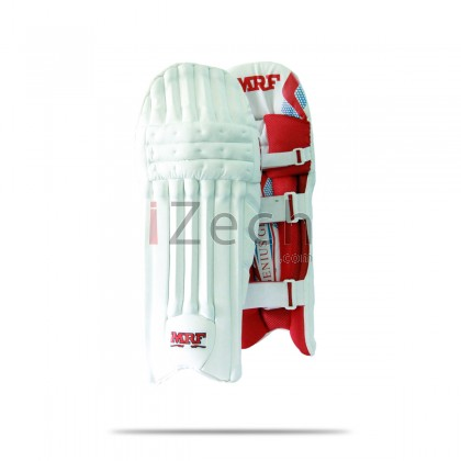 Genius Grand JR Cricket Batting Pads Boys Size