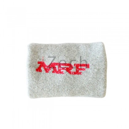 Sweat Band (Grey)