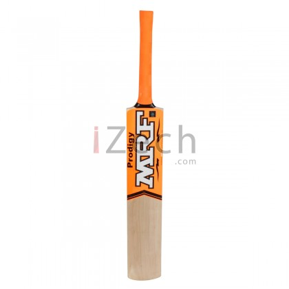 Prodigy Kashmir Willow Bat Size 6