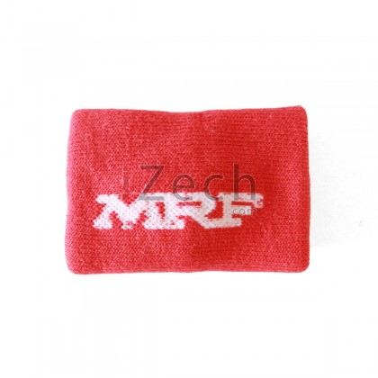 Sweat Band (Red)