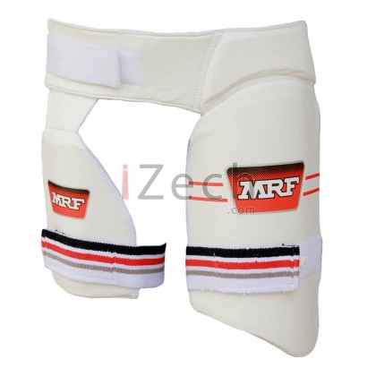 Thigh Guard - Genius Dual/Combo Mens Size