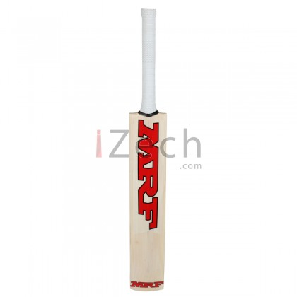 Virat Kohli Genius Grand Edition Jr English Willow Bat Size 4