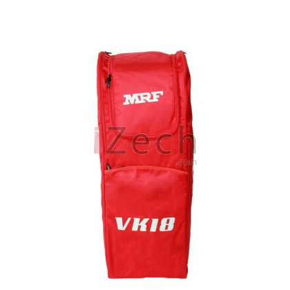 VK18 Junior Backpack (Shoulder) Cricket Kit Bag