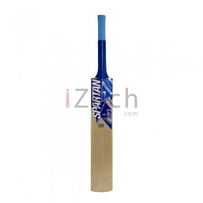 Spartan MSD 7 Fighter English Willow Cricket Bat Size SH