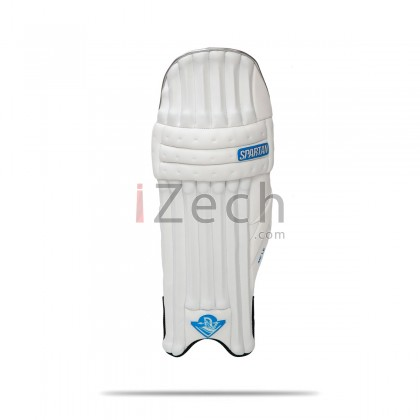 Spartan MSD7 Limited Edition Batting Pads Men Size