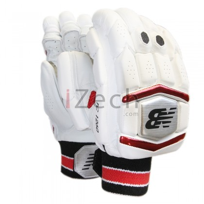 TC1260 Batting Gloves Men Size