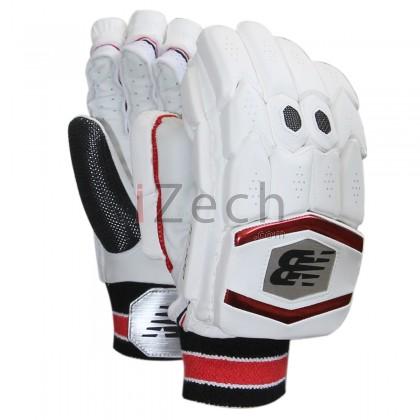 TC660 Batting Gloves Men Size