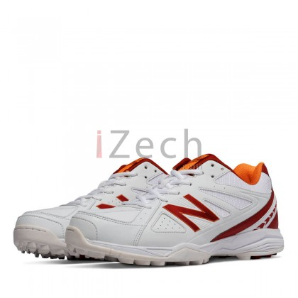 CK4020 C2 Crimson/Impulse Cricket Shoes
