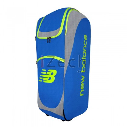 DB Duffle Cricket Kit Bag