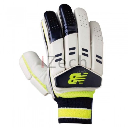 DC480 Batting Gloves Men Size