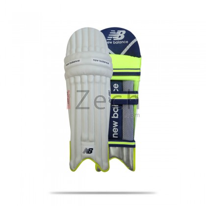 DC480 Batting Pads Men Size