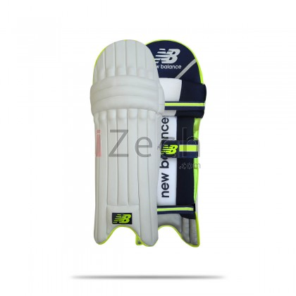 DC580 Batting Pads Men Size