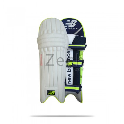 DC680 Batting Pads Men Size