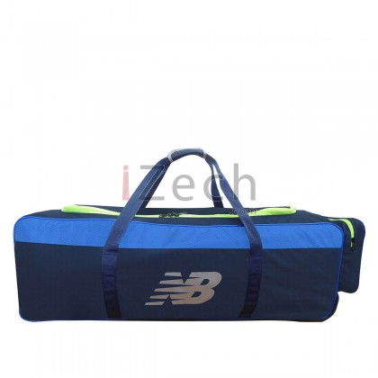 DC680 Cricket Kit Bag