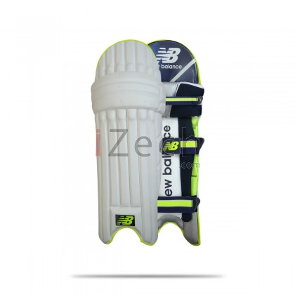 DC880 Batting Pads Men Size
