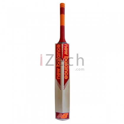 TC1260 Limited Edition English Willow Cricket Bat Size SH
