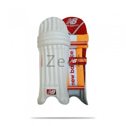 TC560 Batting Pads Men Size