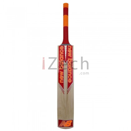 TC560+ English Willow Cricket Bat Size SH