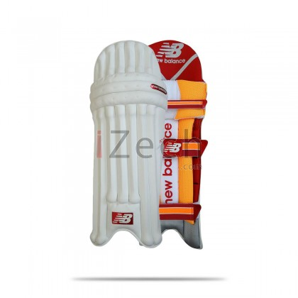 TC660 Batting Pads Men Size