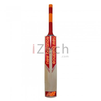 TC660 English Willow Cricket Bat Size SH