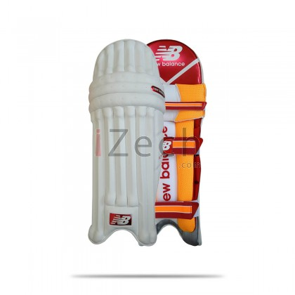 TC860 Batting Pads Men Size