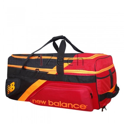 TC860 Cricket Kit Bag