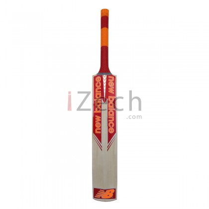 TC860 English Willow Cricket Bat Size SH