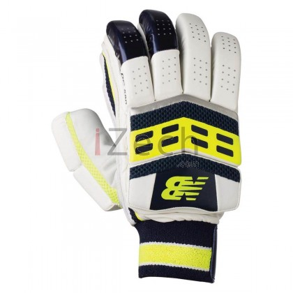 DC580 Batting Gloves Men Size